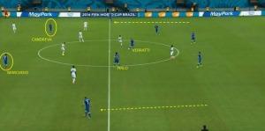 Mundial_Brasil_2014_De_la_mano_de_Balotelli_Italia_derrotó_a_Inglaterra_03