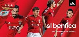 Nueva_camiseta_del_Benfica_para_la_temporada_2014_2015_01