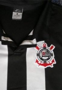 -Será_esta_la_nuevas_camisetas_del_Corinthians_para_la_temporada_2014_2015-_5